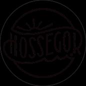 Logo Ville Hossegor